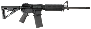SIG SAUER M400 Enhanced Carbine