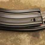 SUREFIRE MAG5-60 60