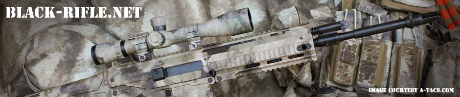 Black-Rifle.net